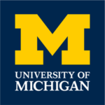 University-of-Michigan-
